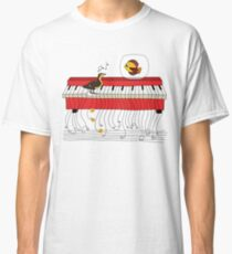 Jam Session Classic T-Shirt