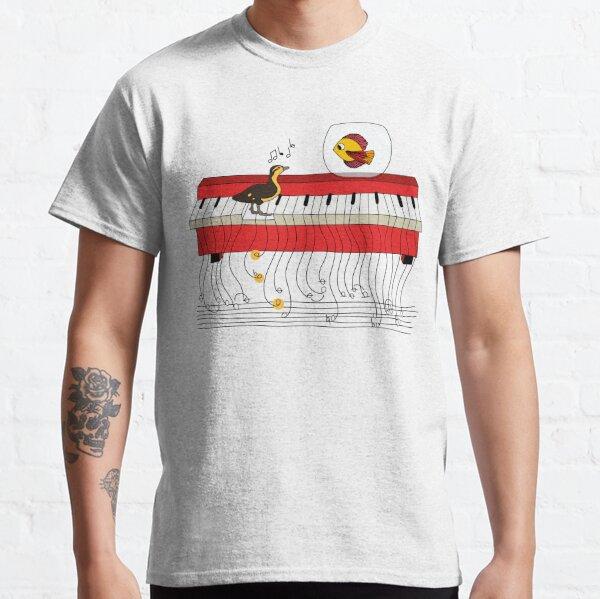 Jam Session Classic T-Shirt