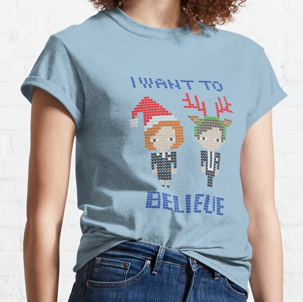 Mashed Clothing It Wasnt Me Toddler//Kids Raglan T-Shirt It was Either My Big Sister Or The Dog