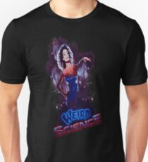 Weird Science T-Shirt