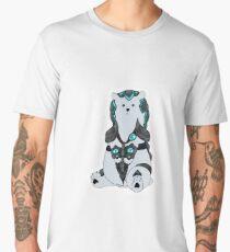 Chibi Volibear Men's Premium T-Shirt