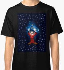 Micky fantasia Classic T-Shirt