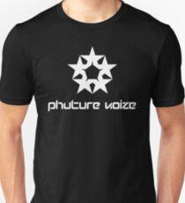 Phuture Noize - Qlimax 2017 - Merchandise T-Shirt