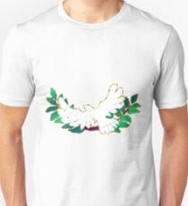 Pro Peace Unisex T-Shirt