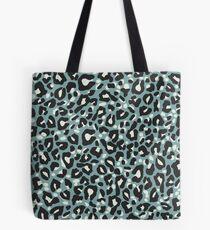 Leopard  Tasche