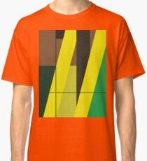 Hypnotzd Abstract 11 Classic T-Shirt