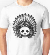 Mixed Identity Unisex T-Shirt