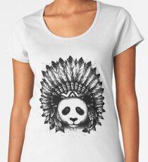 Mixed Identity Women's Premium T-Shirt