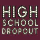 Dropout by stuartm65