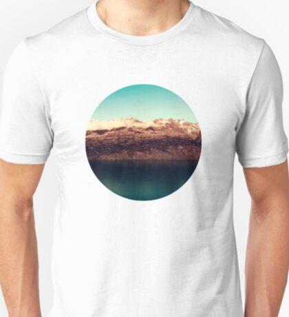 Entferntes Königreich T-Shirt
