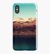 Distant kingdom iPhone Case/Skin