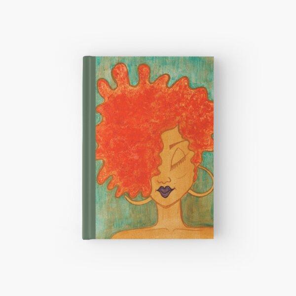 Lydia Hardcover Journal