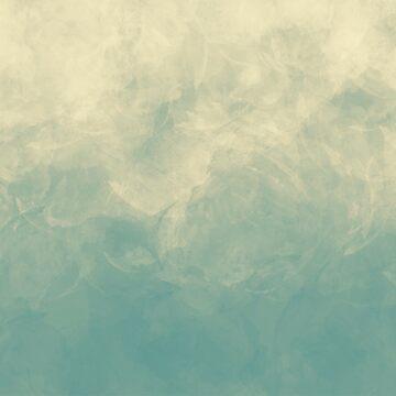 Summer Sky  by Cowchica17526