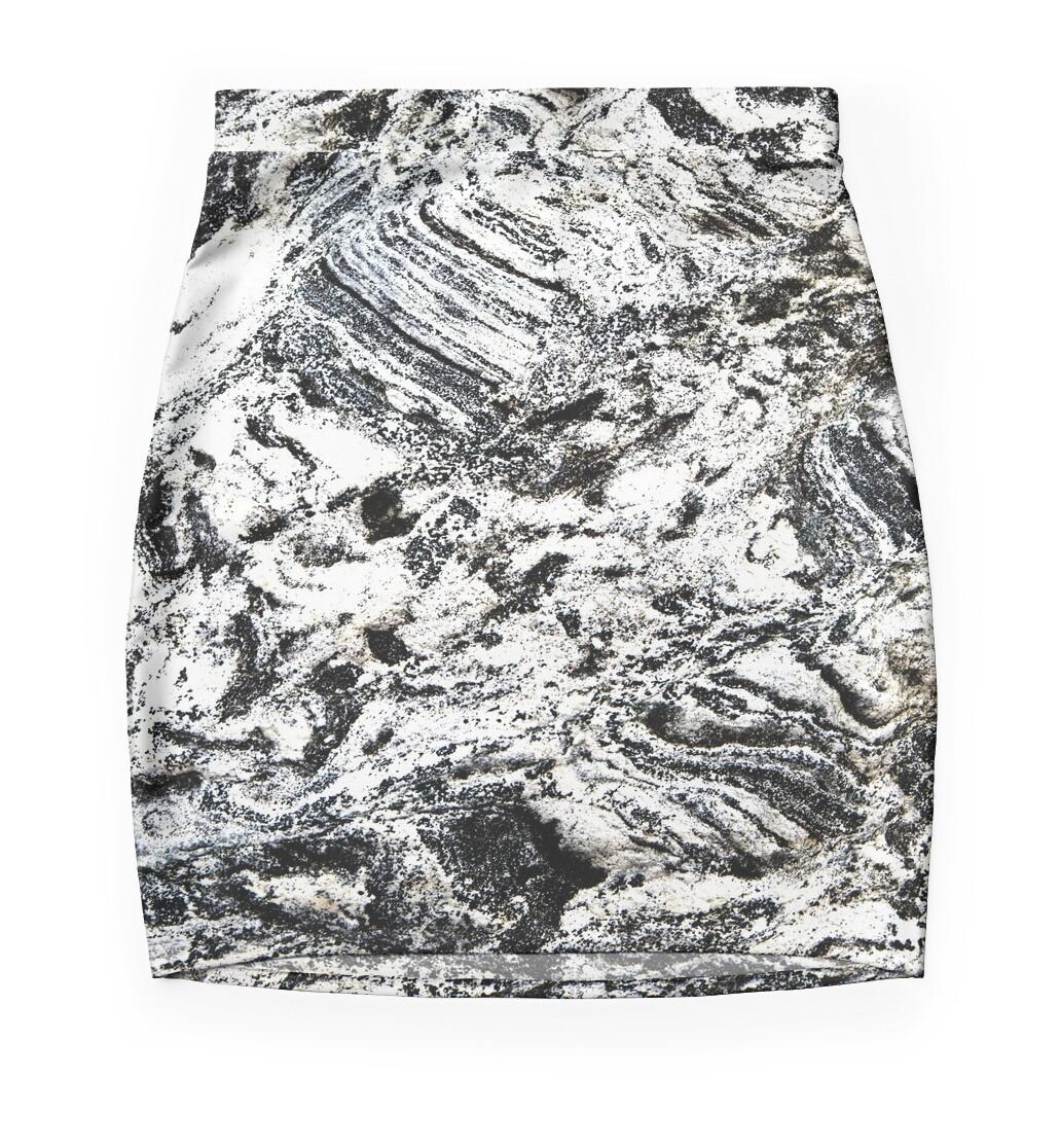 Cool Rock Textures 62\