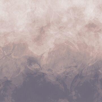 Stormy Sky by Cowchica17526