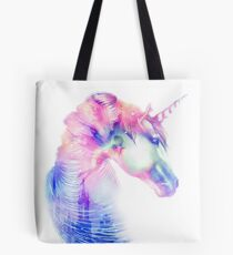 Mystique - Protector of the Fairy Realm Tote Bag