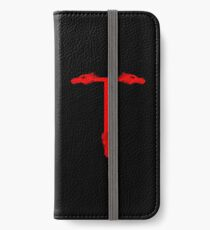 Targaryen iPhone Wallet/Case/Skin