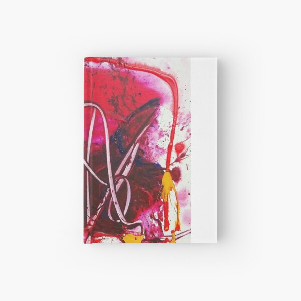 No. 421 Hardcover Journal