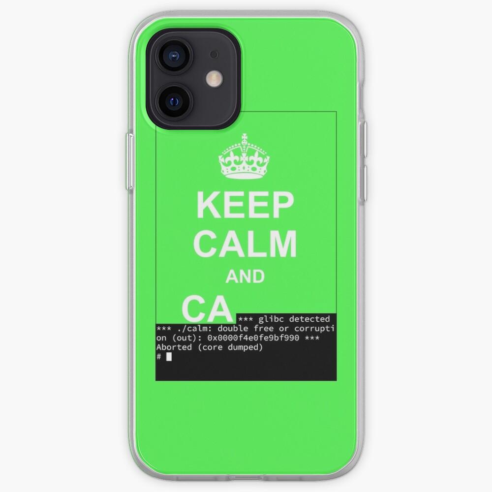 Custom iPhone skin iPhone Case & Cover