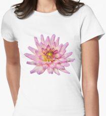 Dahlia flowers T-Shirt
