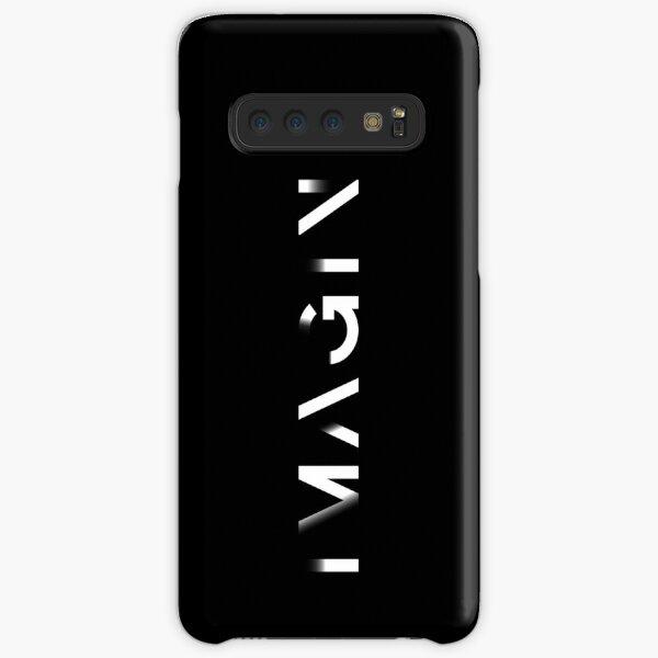 Imagine Samsung Galaxy Snap Case