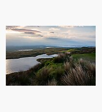Donegal Beauty Photographic Print