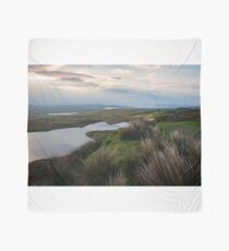 Donegal Beauty Scarf