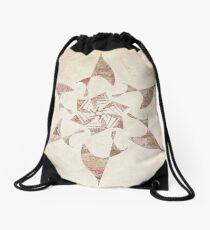 Stellar  Drawstring Bag