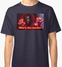 Sho'Nuff Classic T-Shirt
