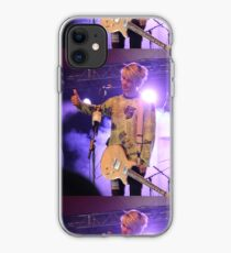 Awsten Knight With Harry Styles Doll Waterparks Phone Case iPhone Case