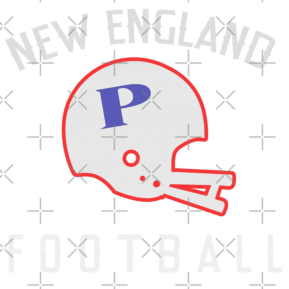 NEW ENGLAND PRIDE by Texarkatheart