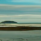 Craigleith, North Berwick by beakydave
