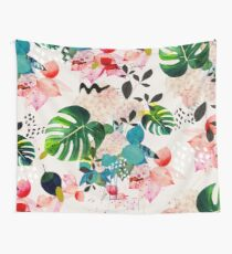 soleil Wall Tapestry
