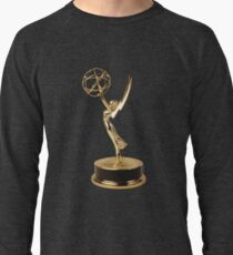 Emmy's Lightweight Sweatshirt