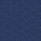 Geometric Shape  von LilaLotta