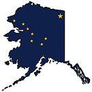 Alaska Love! by Sun Dog Montana