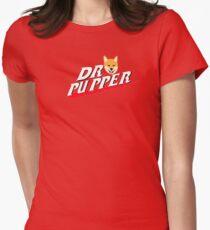 Pupper T-Shirt
