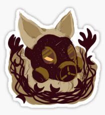 Dream Slayer Sticker