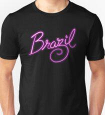 Brazil (1985) Movie Unisex T-Shirt