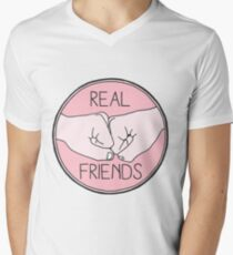 Real friends T-Shirt