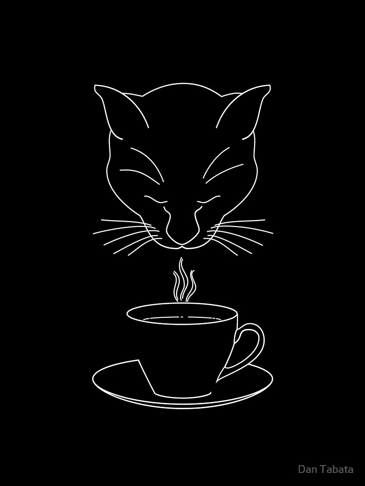Coffee Lover by dmtab