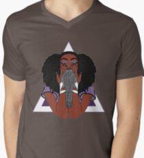 Elephant Woman  T-Shirt