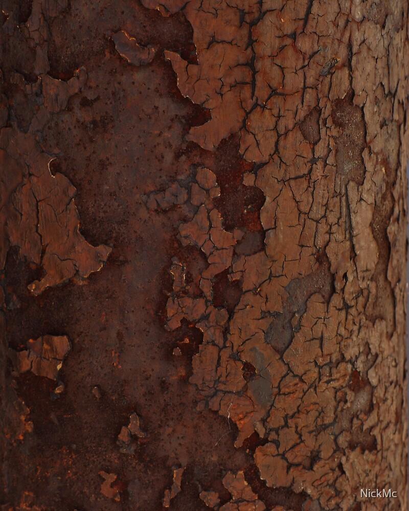 Texture by NickMc