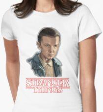 Stranger Things: Eleven  T-Shirt