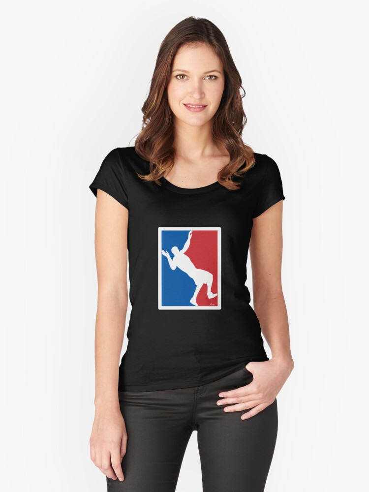 b4969ac777c0 Lebron James NBA Logo