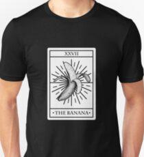 Tarot XXVII T-Shirt