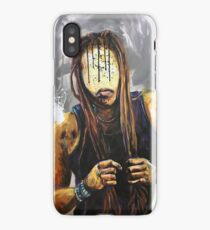 Naturally LXIII iPhone Case/Skin