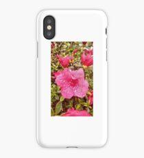 Azalea iPhone Case/Skin