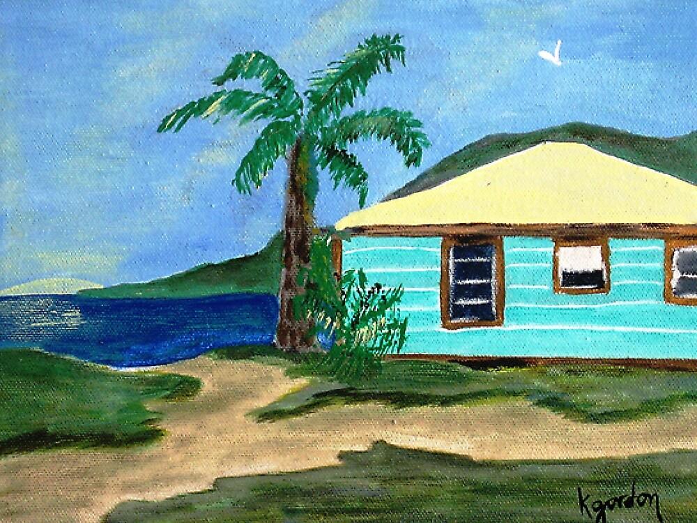WhiteDove Studio On Maui by WhiteDove Studio kj gordon