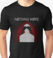 Highly More Rock Unisex T-Shirt